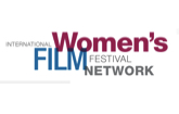 International Women's Film Festival Network