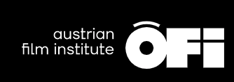 Austrian Film Institute