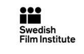 Swedish Film Institute
