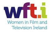 WIFT International