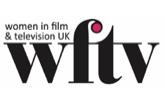 WIFTV UK