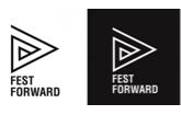 FEST Forward