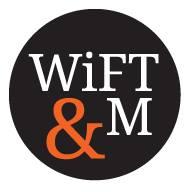 WiFT&M Italy