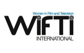 WIFTI International