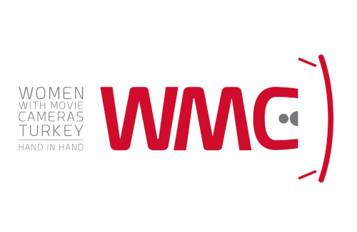 WMC Turkey