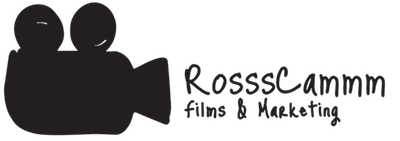 RosssCammm Films & Marketing