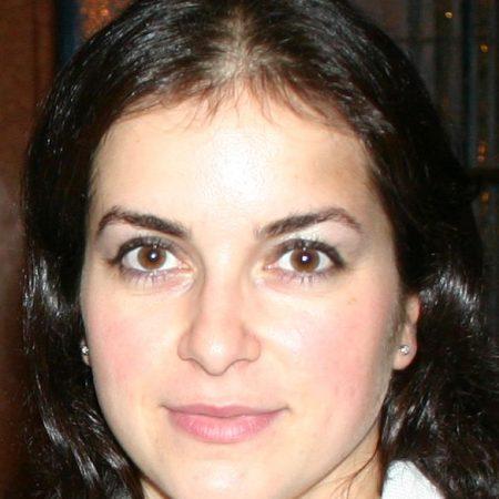 SimonaPelli