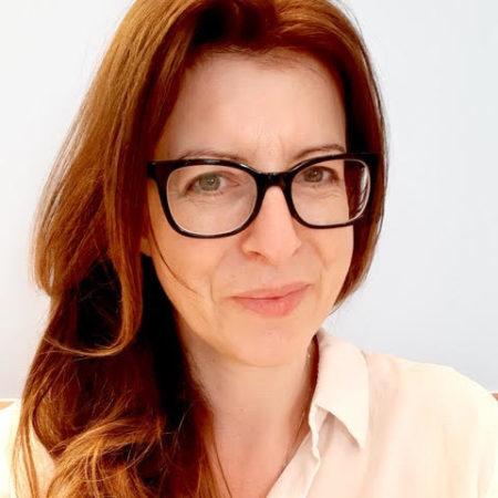 MagdalenaPetrovic