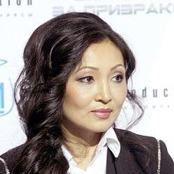 Kunarova