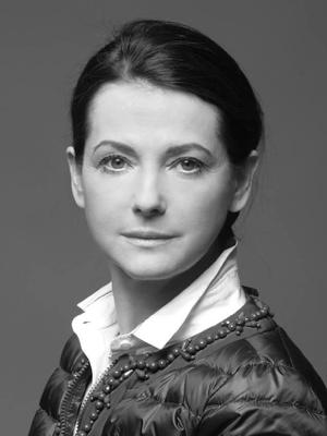 nadyaGorshkova