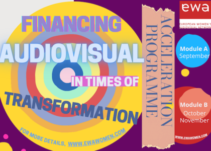 FinancingAV_pq