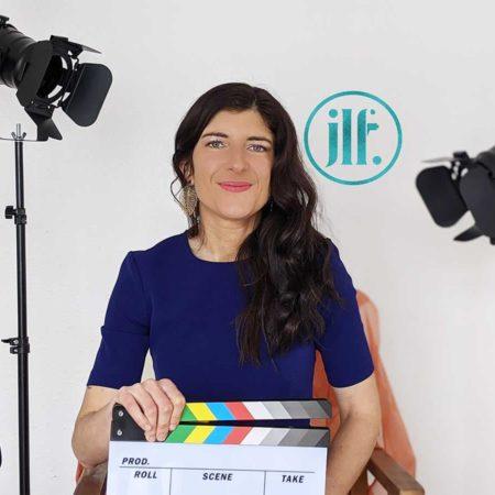 JLF Film ACademy