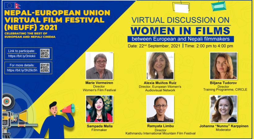 Nepal_SideEvent_Women-in-Films (1)