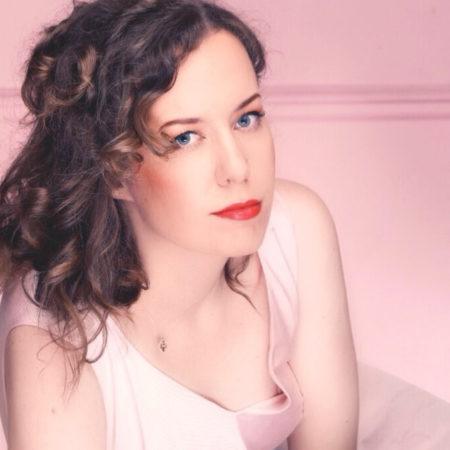 Portrait Jenna 5